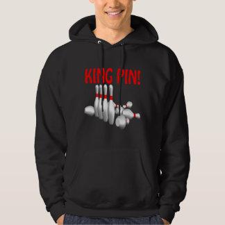 King Pin Hoodie