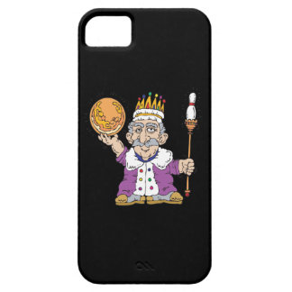 King Pin iPhone SE/5/5s Case