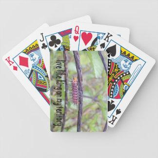 king poker deck