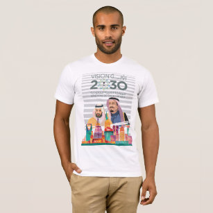 f366e5890 Saudi Arabia T-Shirts - T-Shirt Design & Printing | Zazzle