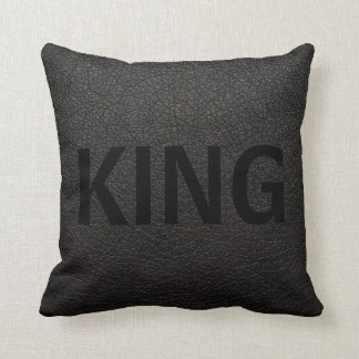 King And Queen Decorative Pillows : King And Queen Pillows - Decorative & Throw Pillows Zazzle