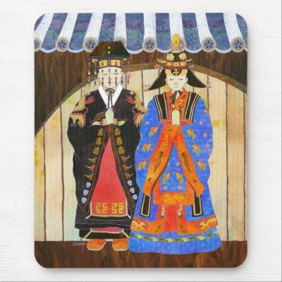 سلسلة : كيد النساء و كيد الرجال King_queens_wedding_mousepad-p144002535685500325trak_400