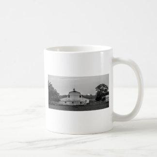 king ranch york south carolina white rose city sma classic white coffee mug