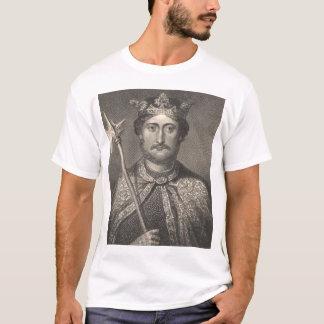 King Richard I T-Shirt
