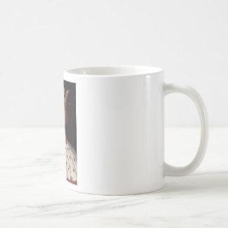 King Richard II of England Coffee Mug
