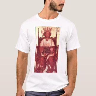 King Richard II T-Shirt