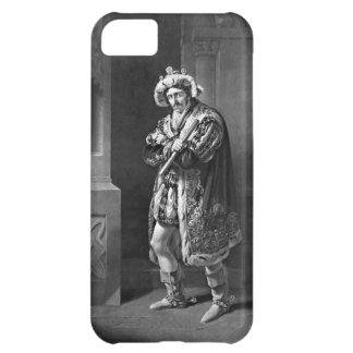 King Richard III 1814 iPhone 5C Cover