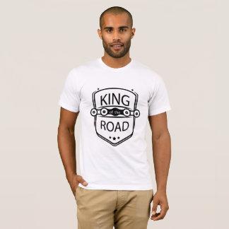 King Road T-Shirt