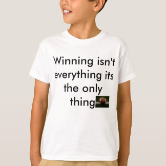 King Saint Sports T-Shirt