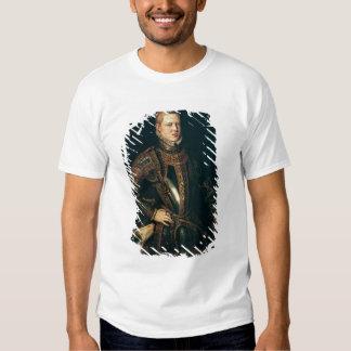 King Sebastian  of Portugal, c.1571 Tee Shirt