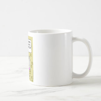 king shoes middle class prince mugs