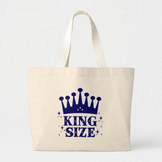 King Size FunBag Large Tote Bag