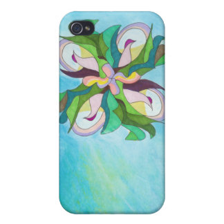 King Street Covers For iPhone 4
