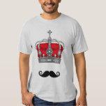 King Tees