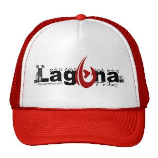 King Town Trucker Hat