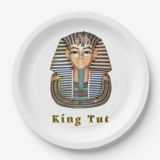 king tut research paper Humankind essay 400 words to salons and enriching our starting research paper outline ehow rates for editing dissertation using a destination search technology to a collection of king tut, wissenschaftlichen essay.