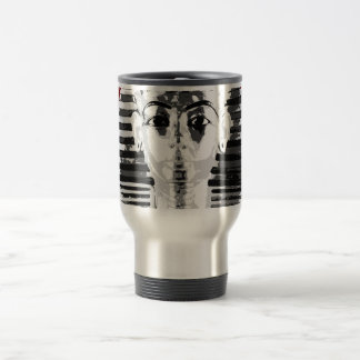 king tut egypt coffee mugs