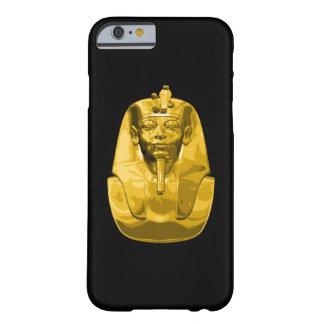 King Tut iPhone 6 Case
