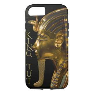 (King Tut) iPhone 8/7 Case