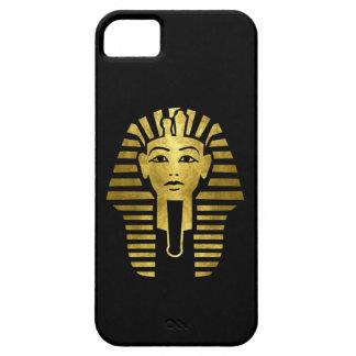 King Tut iPhone SE/5/5s Case
