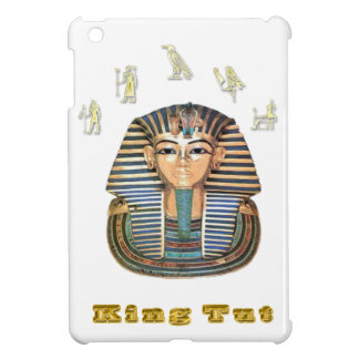 King Tut Products iPad Mini Case