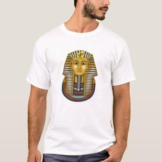 King Tut Shirt