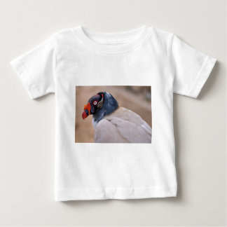 King Vulture Baby T-Shirt
