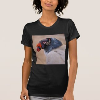 King Vulture T-Shirt