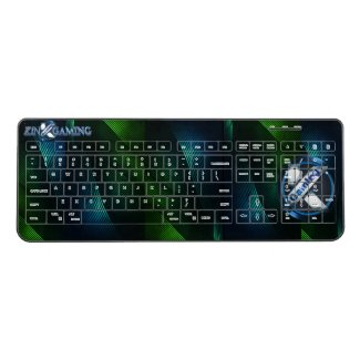 KinGaming Exclusive Zazzle Products Kingaming_exclusive_wireless_keyboard-r18da04c90904429097a2495128ad9bbe_kyj73_1024