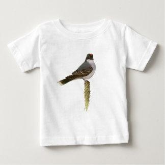 Kingbird Baby T-Shirt