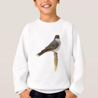 Kingbird Sweatshirt
