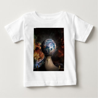 Kingdom Baby T-Shirt