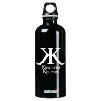 Kingdom Keepers SIGG Traveler 0.6L Water Bottle