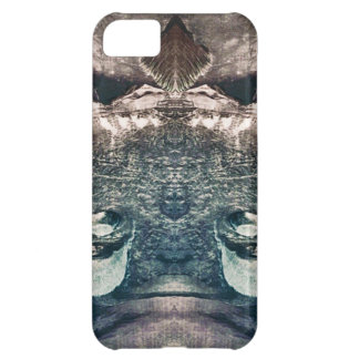 Kingdom of Chaos Case For iPhone 5C