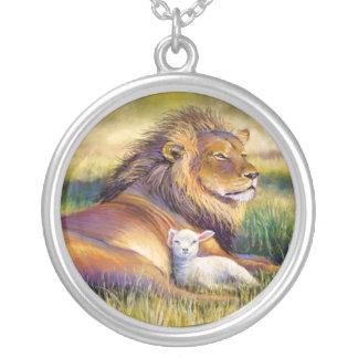 Kingdom of Heaven Jewelry