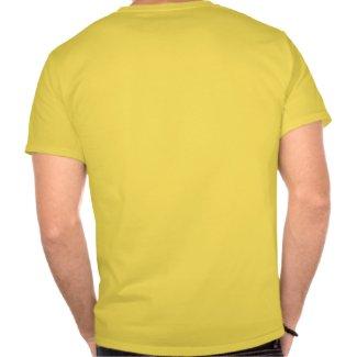 Kingdom of Navarre Shirt