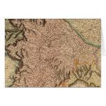 Kingdom of Sardinia Card