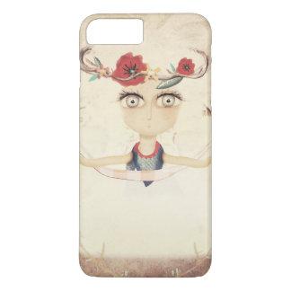 Kingdom Princess iPhone 7 Plus Case