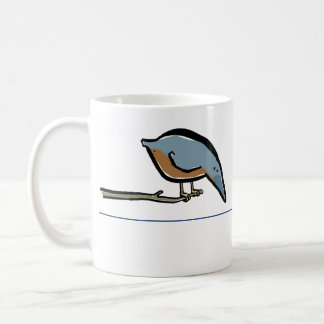 kingfisher coffee mugs