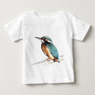 """""""Kingfisher"""" Tshirts"""