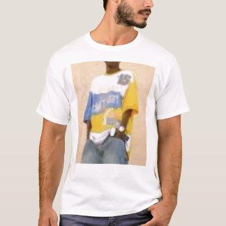 KINGJ, m_fcda5d9eaeda93915b5159168e8d69ac, m_14... T-Shirt