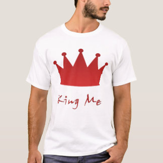kingme T-Shirt