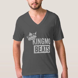 Kingmobeats