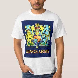 Kings Arms T-Shirt