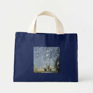 King's College Chapel Bags