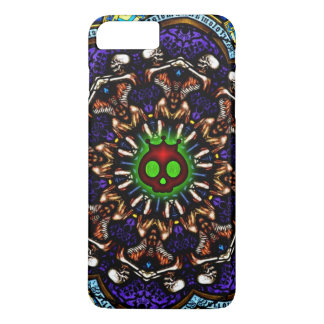 Kings Danse Macabre iPhone 8 Plus/7 Plus Case