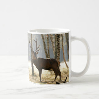 Kings Forest Coffee Mug