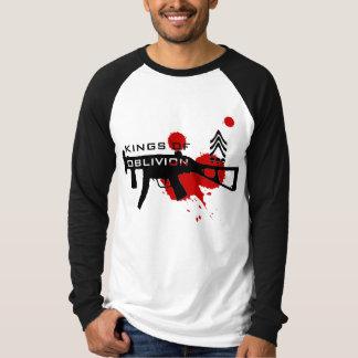 Kings of Oblivion T-Shirt