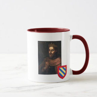 Kings of Portugal*, #2 Mug