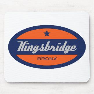 Kingsbridge Mouse Pad